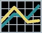 Graph 16.01.14