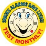 Smoke Detectors Pic