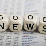 good-news-300x184