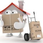 Moving House Medium[1]