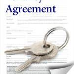 Tenancy Agreement Pic