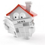 house news